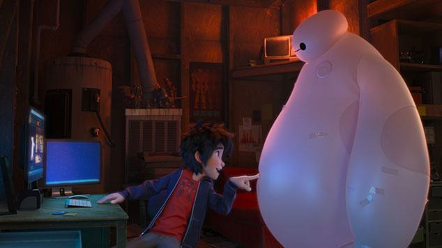 big-hero_baymax