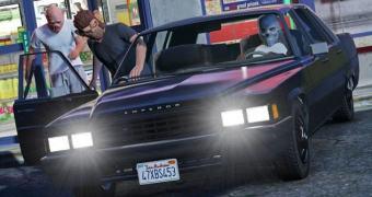 Rockstar promete continuar dando suporte ao GTA Online para PS3 e Xbox 360