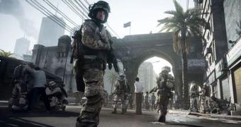 Promoção do Origin tem Battlefield 3 por R$ 2 (e muito mais!)