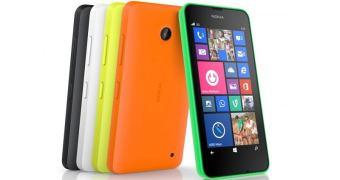 Windows Phone — em 2014 foi sinônimo de celular baratinho (inclusive no Brasil)