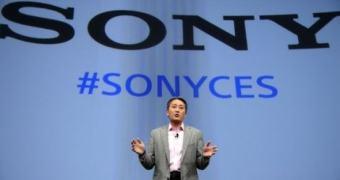 CES 2015: Sony não deixará o Walkman morrer