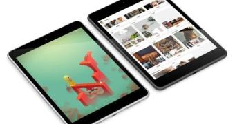 Nokia N1 vende 20 mil unidades em 4 minutos na China