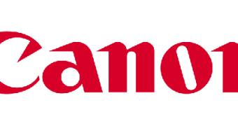 Canon pretende levar produção de câmeras de volta para o Japão