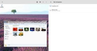 Google enfim lança Chrome Remote Desktop para iOS