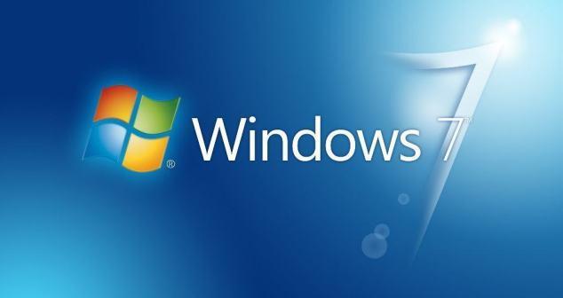 Laguna_Official_Windows_7_Logo