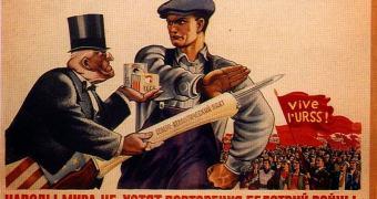 Lembra da briga Rússia/EUA e o embargo dos foguetes? Pois bem…