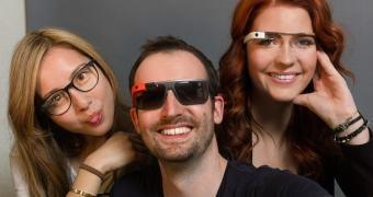 Google Glass entra em nova fase; programa Explorer chega ao fim
