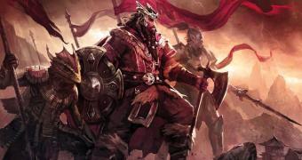 The Elder Scrolls Online abandona cobrança de assinatura