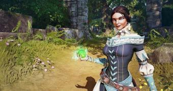Microsoft promete levar outros dos seus jogos ao PC