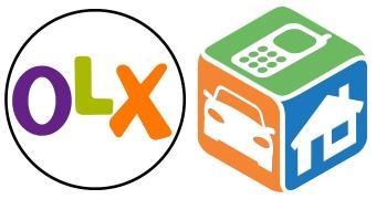 OLX oficializa fusão com Bom Negócio, este deixará de existir em breve