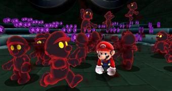 Executivo explica porque a Nintendo tem dificuldade em se modernizar