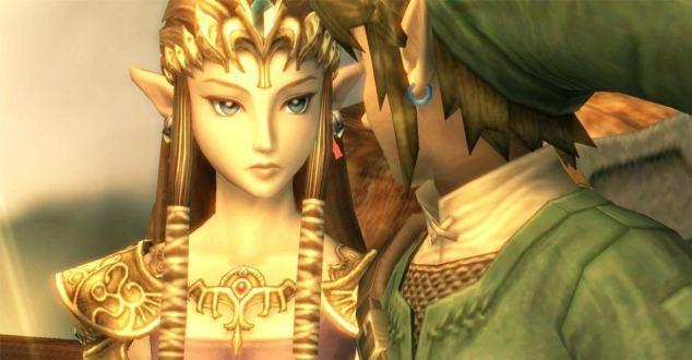 Laguna_Loves_Zelda_Twilight_Princess
