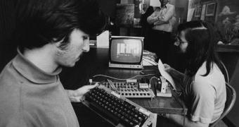 The Jargon File: conheçam um pouco do passado, crianças