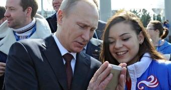 Rússia quer que devs troquem iOS e Android por Sailfish OS e Tizen