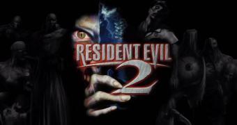 O remake do Resident Evil 2 que nós não jogaremos