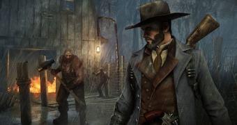 Criadores do Darksiders falam sobre jogos indies e o futuro