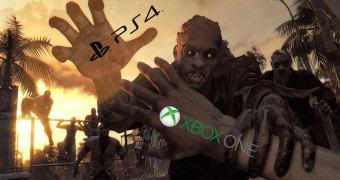 Vendas NPD — janeiro: com Dying Light, PS4 vence Xbox One nos EUA