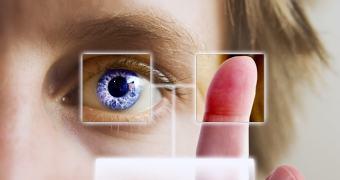 Windows 10 dará suporte a autenticação biométrica
