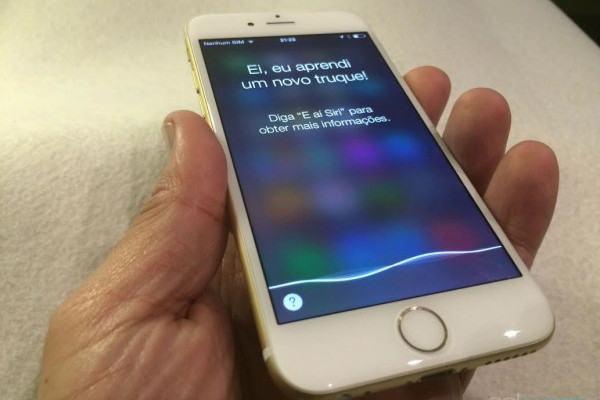 Laguna_Apple_iPhone_6_Siri_em_portugues