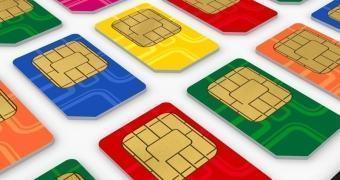 NSA e GCHQ roubaram milhões de chaves de encriptação de cartões SIM