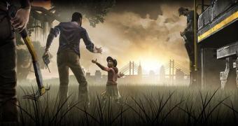 Telltale recebe investimento significativo da Lionsgate