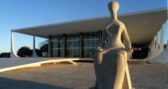 Ministério da Justiça quer que operadoras expliquem o corte da internet ilimitada