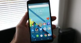 LG e empresa chinesa podem ficar a cargo dos próximos Nexus