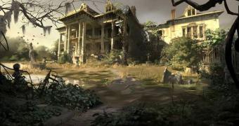 GDC 2015 — Valve anuncia a Source 2, que também será gratuita