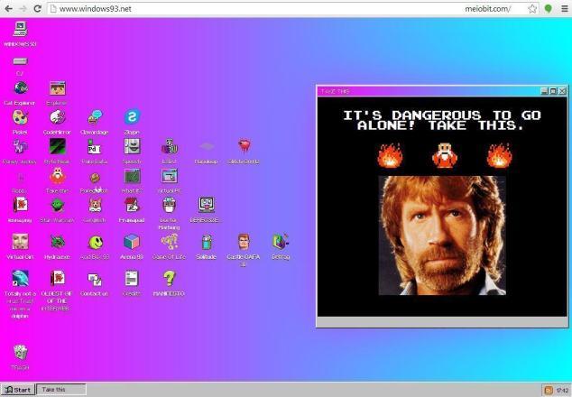 Laguna_Windows_93_Chuck_Norris