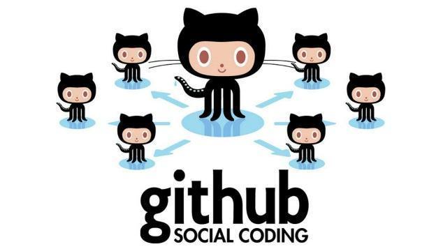 git_hub_post