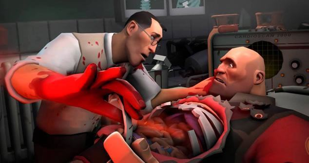 surgeon-simulator