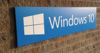 Microsoft: Windows 10 gratuito até para os piratas e custom ROM para substituir Android em smartphones