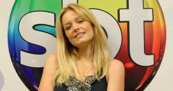 Isso a Globo não mostra: o SBT lança app para celulares