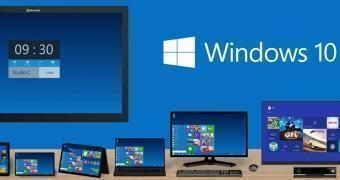 Saiba se seu PC suportará o Windows 10 (PLUS: RT morreu de vez)