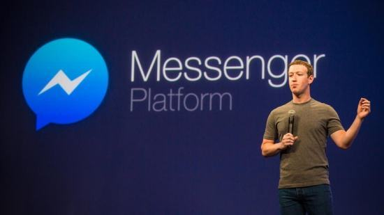 mark-zuckerberg-facebook-messenger