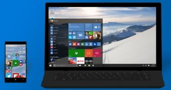 Microsoft lança dev kit para criar apps universais do Windows 10