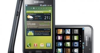 Incrível! Donos do Galaxy S na Pior Coreia vão ganhar o S6 de graça!