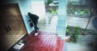 ENHANCE! FLIR lança câmera com efeito CSI de visualização