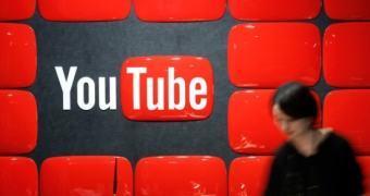 Que tal uma assinatura mensal para não ver ads no YouTube? [UPDATE]