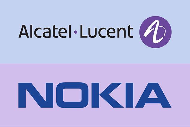 Laguna_Alcatel_Lucent_Nokia