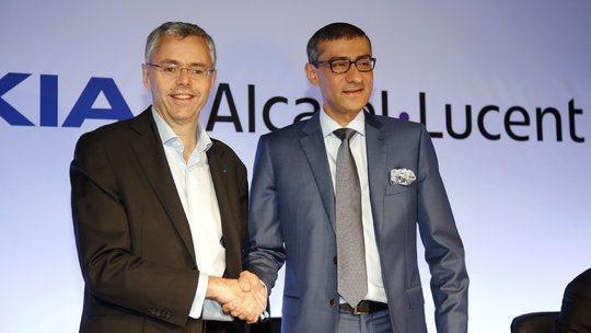 Laguna_Nokia_buys_Alcatel-Lucent