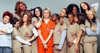 Netflix quer produzir suas séries originais sozinha