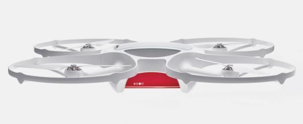 matternet-drone