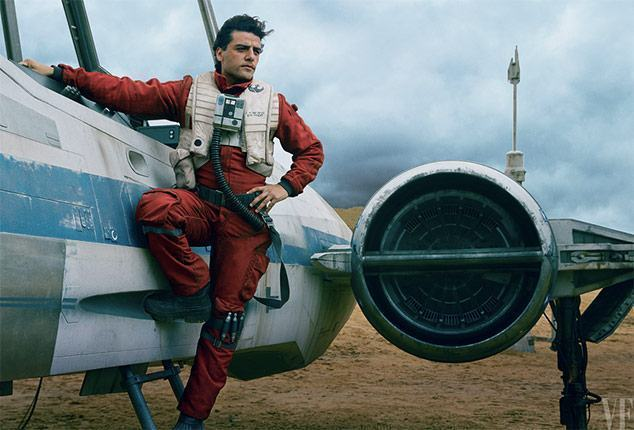 vanity-fair_star_wars_poe_dameron