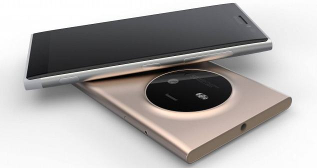 Laguna_Lumia_1020_successor_concept