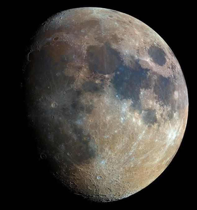 lua_astrofotografia