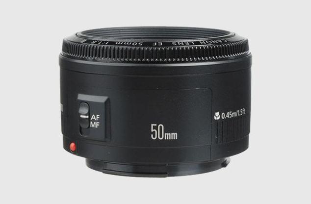 canon_50mm_stm