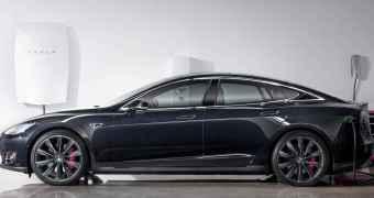 Tesla PowerWall — vai salvar o mundo, a Tesla ou é coisa de ecochato?