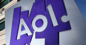 Verizon vai adquirir a AOL por US$ 4,4 bilhões
