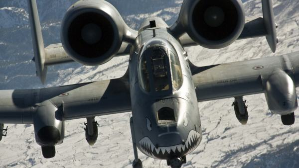 aircraft_military_a-10_thunderbolt_ii_desktop_1920x1080_hd-wallpaper-1182988